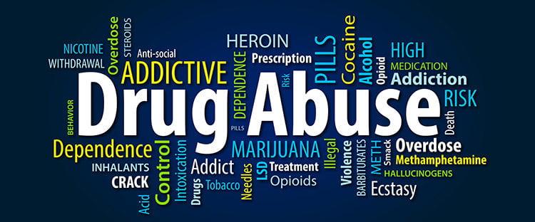 drug-abuse-1