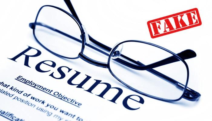 resume-fraud