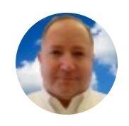 Neil Adelman